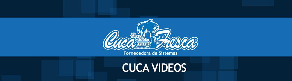 Cuca Videos
